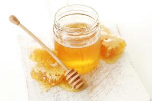 דבש רזולוציה נמוכה כתר ההלכה ראשי